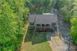 218 Chapel Hill Drive - Photo 43