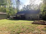 218 Chapel Hill Drive - Photo 45