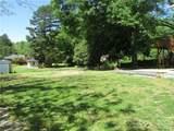 6019 Woodbridge Road - Photo 4