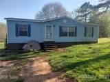 4067 Reepsville Road - Photo 1