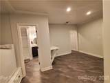 11816 Pump Station Road - Photo 22