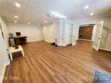11816 Pump Station Road - Photo 24