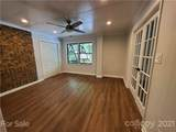 11816 Pump Station Road - Photo 25