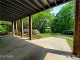11816 Pump Station Road - Photo 29