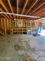 11816 Pump Station Road - Photo 31