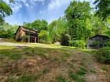11816 Pump Station Road - Photo 34