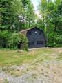 11816 Pump Station Road - Photo 37
