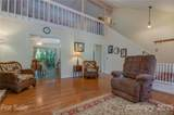 383 Holly Hill Drive - Photo 11