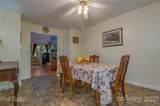 383 Holly Hill Drive - Photo 12