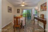 383 Holly Hill Drive - Photo 13