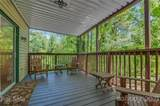 383 Holly Hill Drive - Photo 14