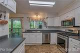 383 Holly Hill Drive - Photo 15