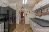 383 Holly Hill Drive - Photo 17