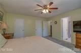 383 Holly Hill Drive - Photo 19