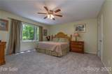 383 Holly Hill Drive - Photo 20