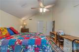 383 Holly Hill Drive - Photo 27