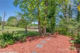 383 Holly Hill Drive - Photo 4