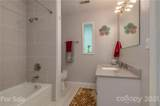 383 Holly Hill Drive - Photo 37