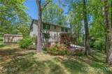 383 Holly Hill Drive - Photo 40