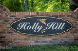 383 Holly Hill Drive - Photo 41