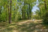 383 Holly Hill Drive - Photo 6
