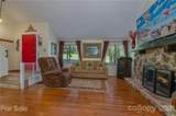 383 Holly Hill Drive - Photo 9