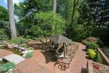 9025 New Oak Lane - Photo 34