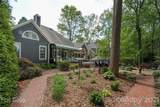 9025 New Oak Lane - Photo 40
