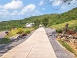 12 Rolling Meadow Lane - Photo 43