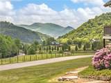 12 Rolling Meadow Lane - Photo 47