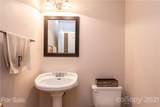 5649 Crown Terrace - Photo 18