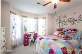 5649 Crown Terrace - Photo 28