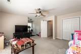 5649 Crown Terrace - Photo 30