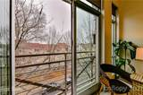 2133 Southend Drive - Photo 14