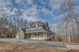 137 Green Pastures Drive - Photo 2
