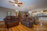137 Green Pastures Drive - Photo 13