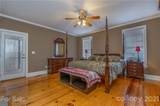 137 Green Pastures Drive - Photo 14