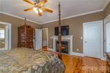 137 Green Pastures Drive - Photo 15