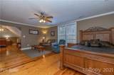 137 Green Pastures Drive - Photo 19