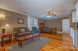 137 Green Pastures Drive - Photo 20