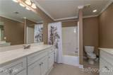 137 Green Pastures Drive - Photo 22