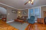 137 Green Pastures Drive - Photo 24