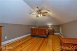 137 Green Pastures Drive - Photo 26