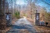 137 Green Pastures Drive - Photo 35