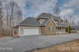 137 Green Pastures Drive - Photo 5