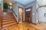 137 Green Pastures Drive - Photo 7