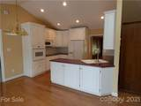 106 Zurich Lane - Photo 11
