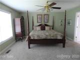 106 Zurich Lane - Photo 13