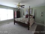 106 Zurich Lane - Photo 14