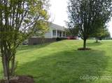 106 Zurich Lane - Photo 3